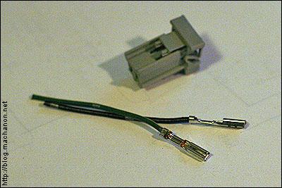 x10 sensor switch, x10 wiring diagram, x10 dimmer switch, on x10 light switch wiring