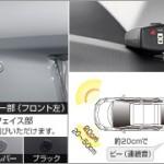 jdm-prius-zvw30-corner-sensors