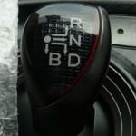 zvw30-prius-g-shift-knob-33504-W9005-B0