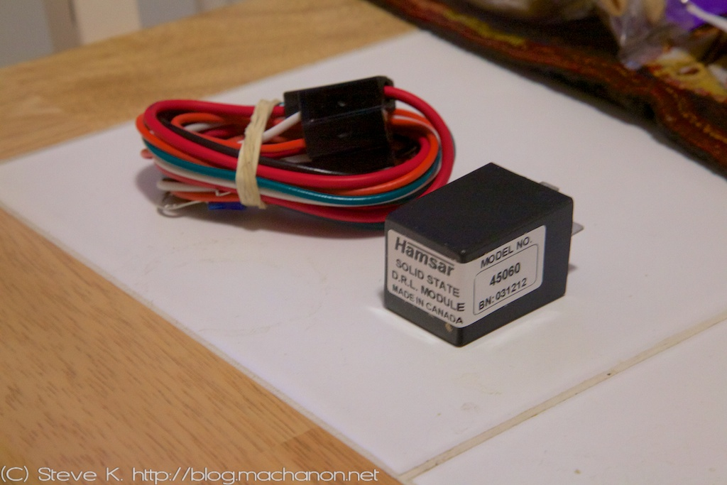 Hamsar Drl Wiring Diagram on frc wiring diagram, led wiring diagram, din wiring diagram, cts wiring diagram, dol wiring diagram, hp wiring diagram, dei wiring diagram, stc wiring diagram, dvd wiring diagram, abs wiring diagram, car wiring diagram, hid wiring diagram, dsl wiring diagram, dpc wiring diagram, arc wiring diagram, dvr wiring diagram, cce wiring diagram, dsx wiring diagram, key wiring diagram, cam wiring diagram,