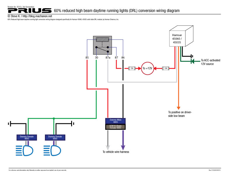 wiring can lights in parallel diagram images wiring diagram ballast wiring diagrams parallel on lasko fan motor diagram