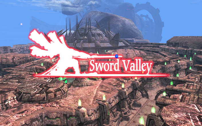 xenoblade-entering-sword-valley