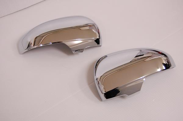 zvw30-prius-chrome-mirror-cover-jdm