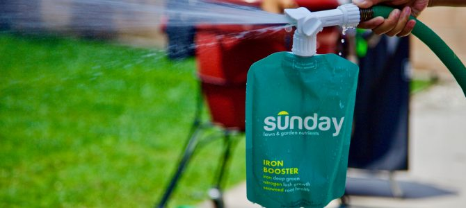 Get Sunday Lawn Care: Review, Does it Work?