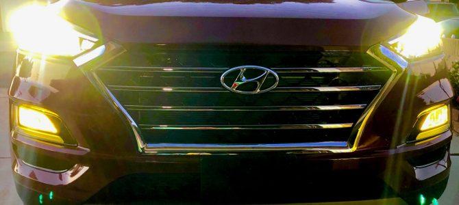Balancing Act » Grab Your Car Keys and Just Drive!